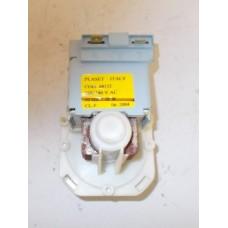 Pompa scarico lavastoviglie cod 68122