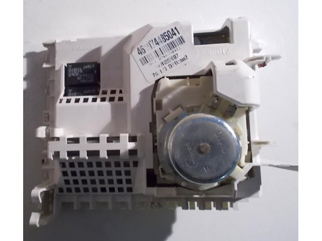 Timer lavatrice Whirpool cod 461974485041