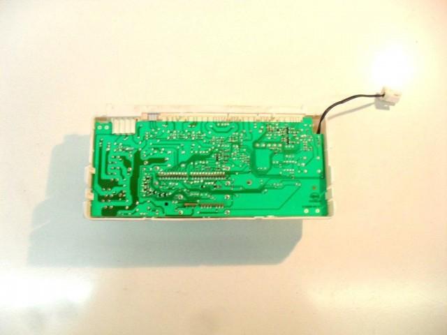 21500962301   scheda   lavastoviglie smeg ls 530 nna.1, ARISTON LKF 71 IT/HA, indesit dif 14