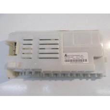 21501159602   scheda lavatrice indesit