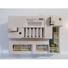 215011794.00   scheda lavatrice indesit