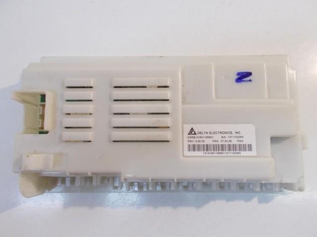 21501159501   scheda lavatrice indesit