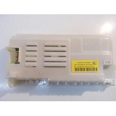 215012287.03   scheda lavatrice indesit