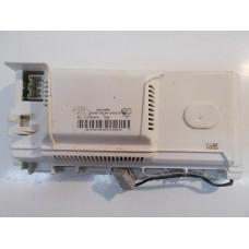215010507.05   scheda lavatrice indesit