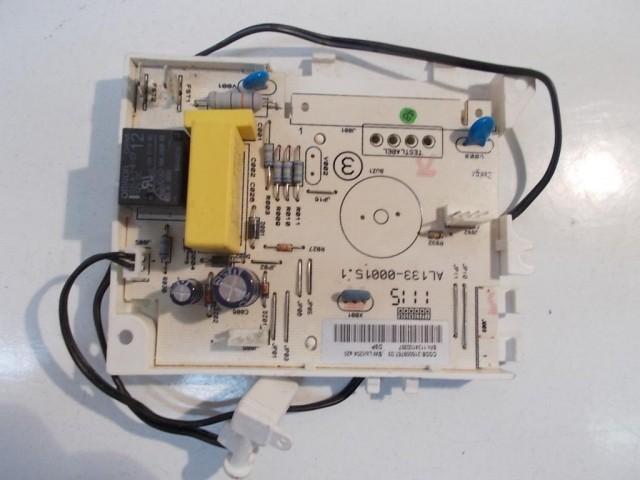 215009767.03   scheda  lavatrice indesit