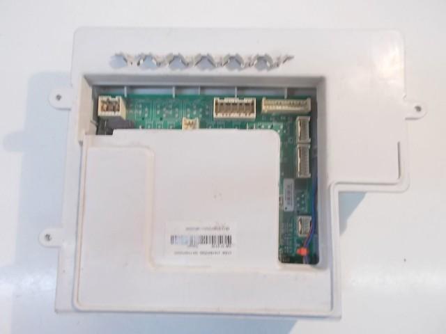 Scheda frigorifero Ariston EBDH18242F cod 21019072500