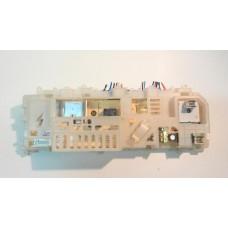 19001300v15l   scheda   lavatrice WegaWhite ww-10ta+