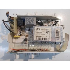 546066500-01   scheda   lavatrice atlantic tenerife6