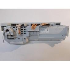 132148214   scheda   lavatrice zoppas p86m