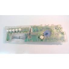 461971067203   scheda comandi    lavatrice   whirlpool awm 6083/2