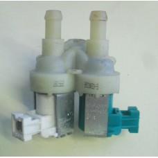 Elettrovalvola lavatrice Ariston ATD104 cod
