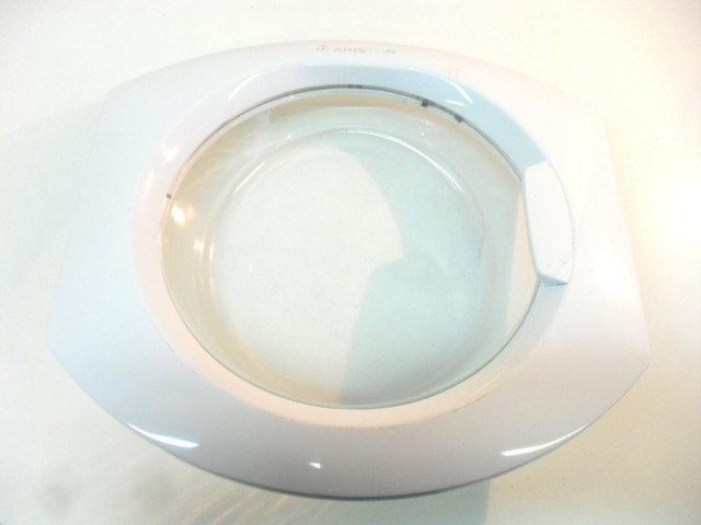 Oblò lavatrice Ariston AVSL 68