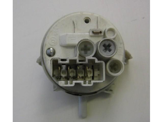160015915.01   pressostato lavatrice  ariston avsl68