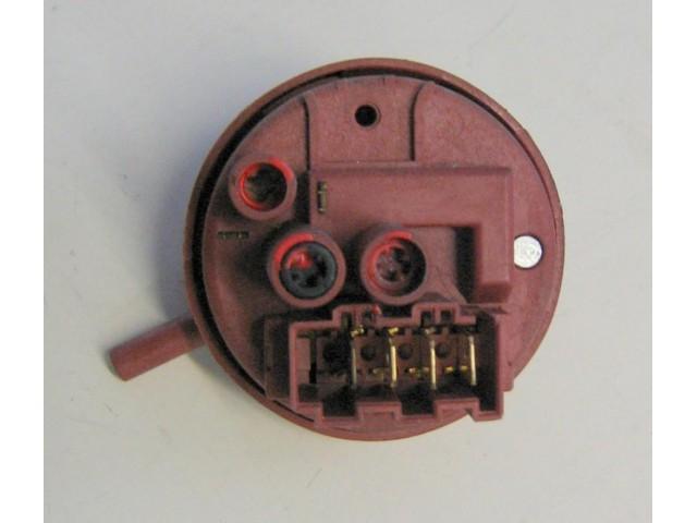 520009904   pressostato lavatrice  ignis