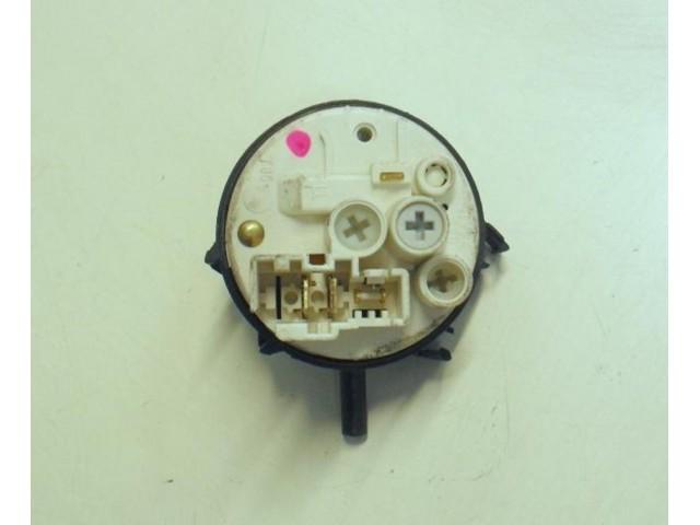 461971077021   pressostato lavatrice   whirlpool awt2267/2