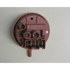 32000553   pressostato lavatrice   ignis lop 6025