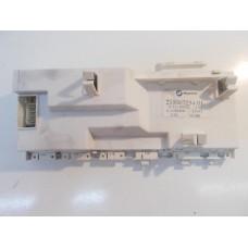 2150072554.01   scheda per lavatrice ariston ale 748