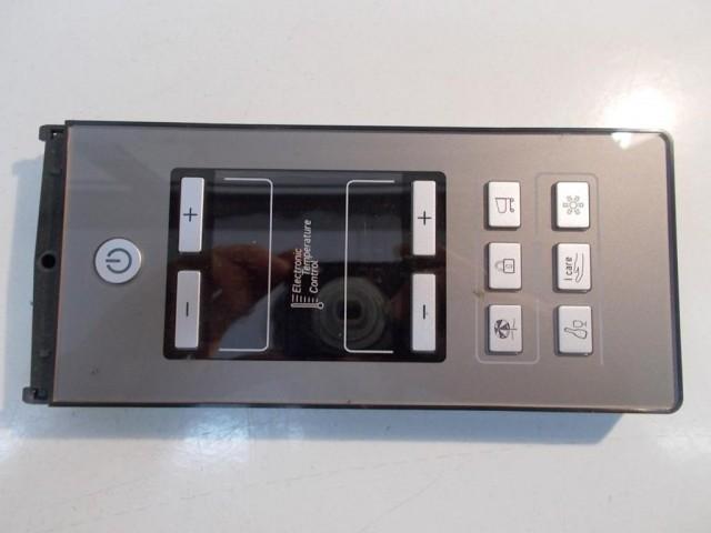 display per frigorifero completo di scheda 21020663100