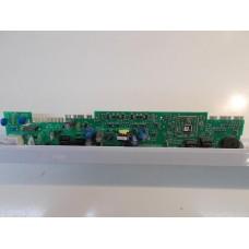 frontale per frigorifero indesit completo di scheda 031603615103