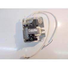 epva030.70.11   pompa per sottovuoto per frigorifero