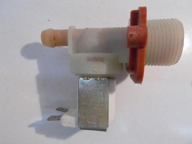 Elettrovalvola lavatrice Ocean 603TX cod 32595