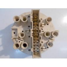 16000279504   pressostato   lavatrice ariston av1049tx