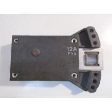 Bloccaporta lavatrice Zerowatt SC-1 cod k3db