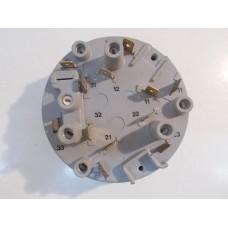 911176.1   pressostato   lavatrice zerowatt sc-1