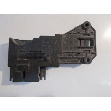 124-074900   bloccaporta   lavatrice rex rl4p