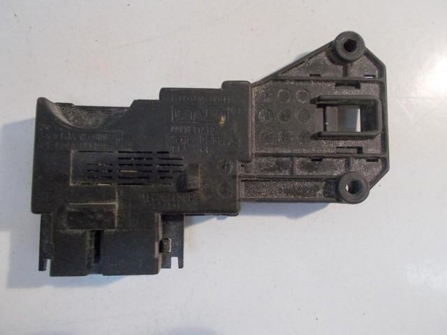 Bloccaporta lavatrice Rex RL4P cod 124-074900