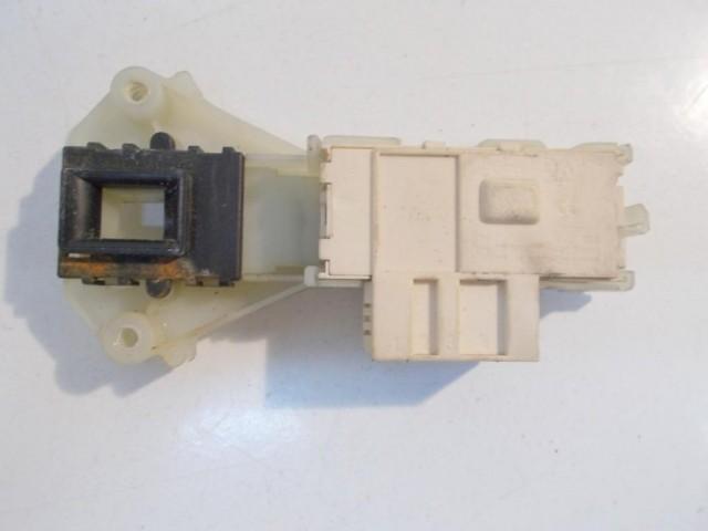 Bloccaporta lavatrice Indesit WIL146SP cod 44720418