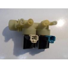 016001607904   elettrovalvola   lavatrice ariston wmg 822b