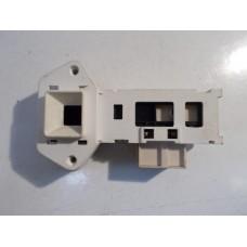 Bloccaporta lavatrice Siemens WXB760II/01 cod 5500005878