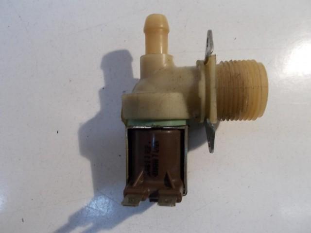 Elettrovalvola lavatrice Ocean LV30/1-N cod 40040007