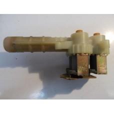Elettrovalvola lavatrice Aeg LAVAMAT 518 cod 645238280