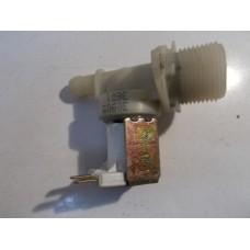Elettrovalvola lavatrice Sangiorgio Anita A100E-AA cod 309053601