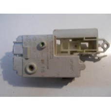 129747901   bloccaporta   lavatrice zoppas 03p22153