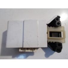 Bloccaporta lavatrice Samsung WF0600NUWG cod zv-446l9