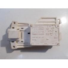 Bloccaporta lavatrice Ignis AWL 368 cod mc 20/a1