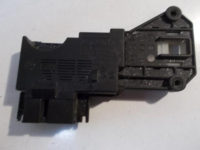 Bloccaporta lavatrice Rex RLB5P cod 124.07490/1