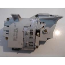 129098922   bloccaporta   lavatrice zoppas 20p22353