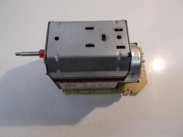 Timer lavatrice Zoppas 20P22353 cod 129001320