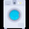 Ricambi lavatrice e asciugatrice