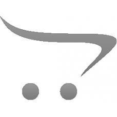 Asciugatrice Ardo CD600E 5 KG